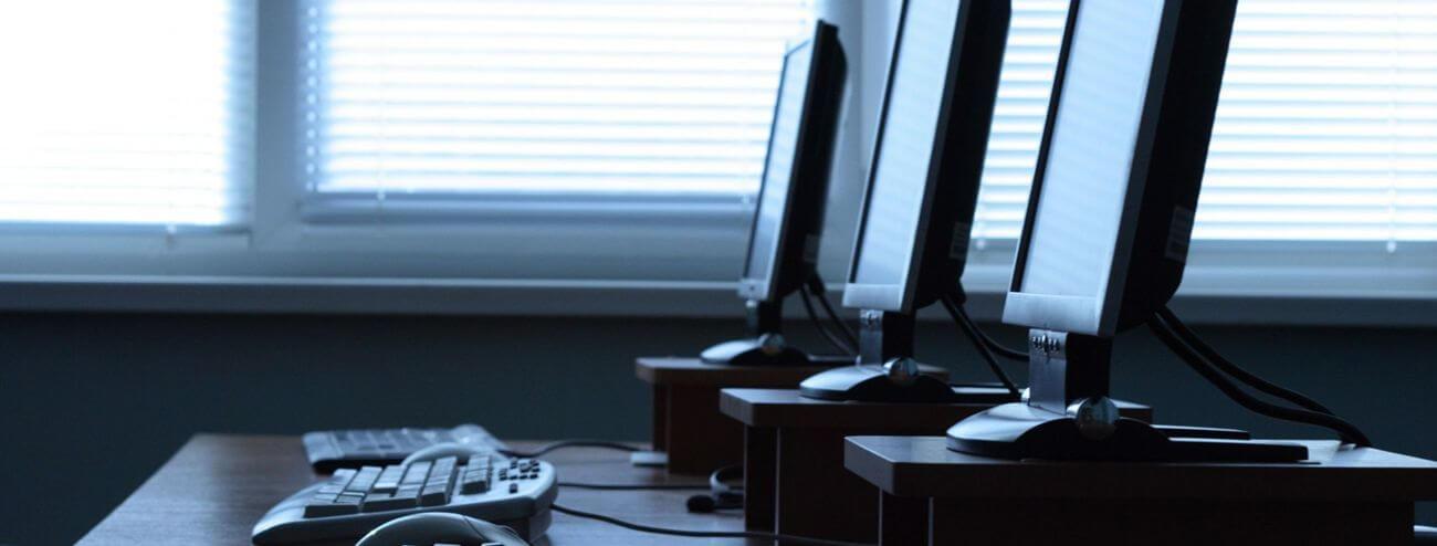 Wieża s.c. Obsługa informatyczna firm